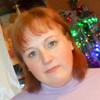 Татьяна, 37, г.Кемь