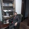 Denis, 33, г.Саратов