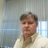 Алексей, 46, г.Буденновск
