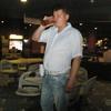 Владимир, 36, г.Шилово