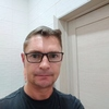 Alex, 45, г.Геленджик