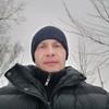 Вячеслав, 34, г.Лиски (Воронежская обл.)