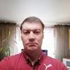 Евгений, 49, г.Высокая Гора