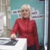 иринка, 52, г.Октябрьск