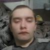денис, 23, г.Саяногорск