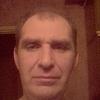 Андрей, 41, г.Сосногорск