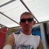 Иван, 34, г.Таганрог