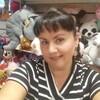 Оля, 43, г.Осинники