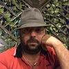Вартан, 42, г.Ижевск