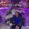 Сергей Сергей, 37, г.Егорьевск