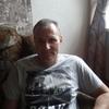 Владимир, 47, г.Смоленск