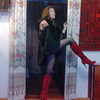 Эльвира, 35, г.Медногорск