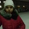Татьяна, 16, г.Воткинск