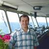 Виктор, 62, г.Ульяновск