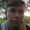 Влад, 21, г.Чебоксары