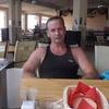 Толик, 43, г.Черкесск