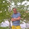 Максим, 38, г.Новомосковск