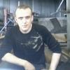 Тима Самигулин, 28, г.Раменское