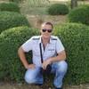 Руслан, 42, г.Ухта