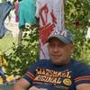 Юрий, 47, г.Усолье-Сибирское (Иркутская обл.)