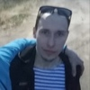 Тёмик, 29, г.Шексна