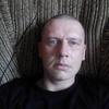 Максим, 37, г.Первоуральск