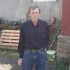 viktor, 60, г.Ладушкин