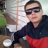 Anton, 26, г.Курск