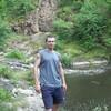 александр, 34, г.Каменка