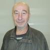 владимир, 63, г.Керчь