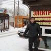 Алексей, 53, г.Волгоград