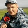 александр, 47, г.Жешарт