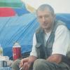 Вячеслав, 44, г.Кавалерово