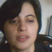 Сабина 35 Баку