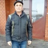 Мансур, 51, г.Кукмор