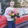Егор, 29, г.Чудово