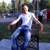 Рафаэль, 36, г.Новый Уренгой