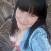 Наталья, 25, г.Волгодонск