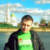 Андрей, 39, г.Торжок