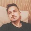 Евгений, 21, г.Лобня