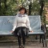 Марина, 57, г.Улан-Удэ