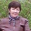 любовь поляхова, 63, г.Кулунда