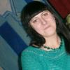 Tatyana, 36, г.Тюхтет