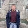 Евгений, 35, г.Южно-Сахалинск