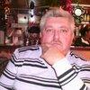 Александр, 58, г.Переяславка