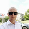 Konstantin, 39, г.Бийск