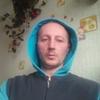 Михаил, 30, г.Киселевск