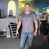 Владимир, 40, г.Барыбино