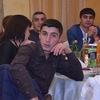 Qaram, 22, г.Мончегорск