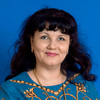 Светлана, 48, г.Бугуруслан